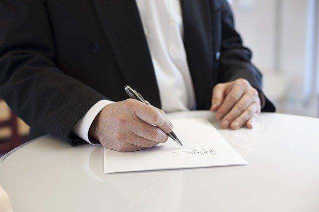 przedłużenie umowy najmu