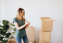 Dopłaty do czynszu i dodatek mieszkaniowy