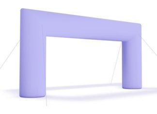 bramy-pneumatyczne